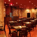 Feng Asian Bistro & Lounge