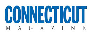 logo-connecticut-magazine