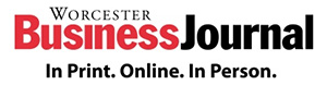 logo-worcester-business-journal